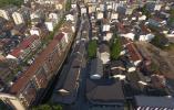 德清乾元镇保古城、整老城、建新城,全力打造美丽城镇建设样本