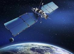 小卫星产业爆发,安全问题不容忽视