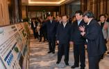 奋力创造长江大保护过硬成果!省推动长江经济带发展领导小组会议在常召开