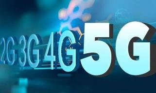 5G应急保障2.0:上海移动携手华为打造全球首个应急通信场景