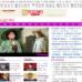 人民网娱乐频道