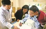 77岁新宁波人在甬完成遗体捐献