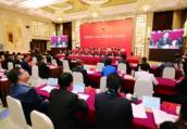 南京人大常委会专题询问水污染防治法实施情况