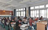 瓯江口举办职业技能大赛,推进高技能人才队伍建设