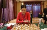 点赞!嘉兴高一女生获全国国际象棋锦标赛冠军