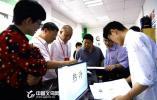 校外培训机构整治情况如何?义乌市人大代表开展督查
