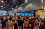 2019中国义乌进口商品博览会今天开幕 六大亮点抢先看