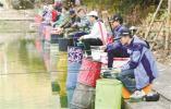 2021宁波市体育社团庆祝建党一百周年活动展示