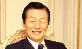乐天创始人辛格浩去世 韩国财阀初代企业家时代落幕