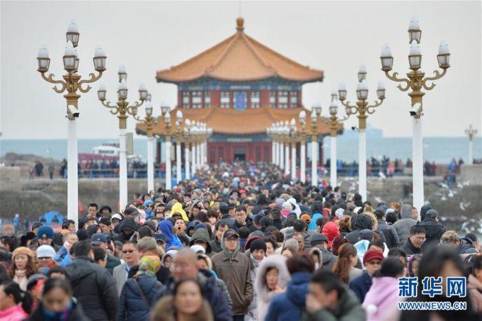 2018春节出游