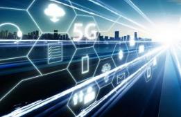 从1G到5G 标准之争争出了什么