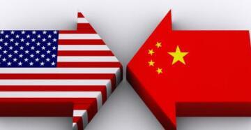 商务部关于美国对中国输美产品加征关税的声明