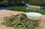 每周质量报告 如何喝茶也是一门大学问 抽烟喝酒者多喝这种茶