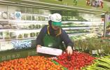 水果、猪肉价格居高不下 宁波菜篮子何时