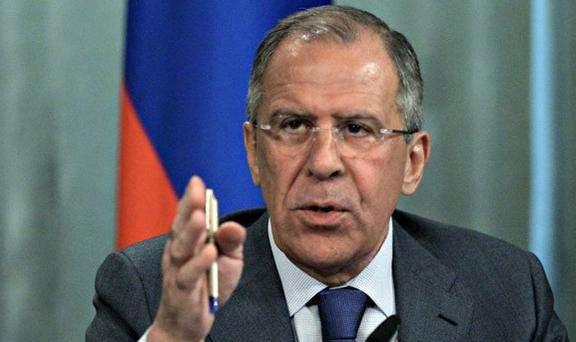 俄罗斯提议北约暂缓部署中短程导弹