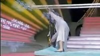 《宇宙体操选拔赛》陈佩斯 朱时茂 李宁等