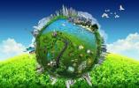 """江蘇探索""""公園+""""建設模式? 提升百姓的獲得感幸福感"""