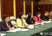 江苏省政协委员许峥:建议调整部分农用地用于畜禽养殖