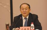 如东县委书记沈峻峰:勇当排头兵 打造跨越发展增长极