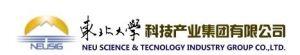 东北大学科技产业集团有限公司