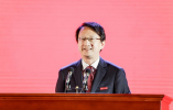 浙大校长吴朝晖:以卓越创新实现全面发展 | 在2020年研究生开学典礼上的讲话