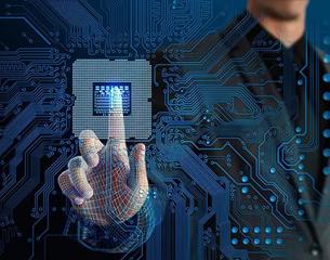 2018年我国电子制造业与软件业收入规模合计超过16万亿元
