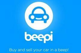 Beepi