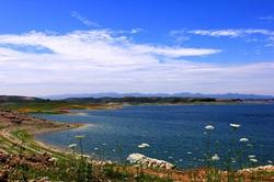 丹江太平洋