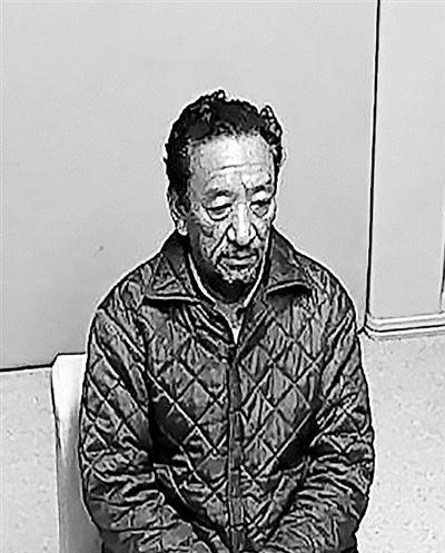 小节失守、大节不保 西藏一官员退休前萌生享乐思想