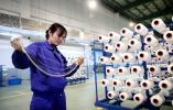 恒力(南通)产业园:打造行业发展新标杆