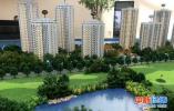 报告:中国买房者平均年龄不到30岁 80、90后杠杆最高