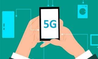 深度解析:面向价值的4G/5G网络协同精准规划