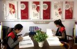 """徐州铜山:深化""""网格+""""模式 串起""""民生足迹"""" 网格员为百姓幸福""""加码"""""""