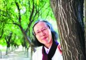 12位中国作家入围诺奖初选 女作家残雪成热门人选