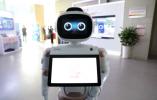 �����板��浜т��ㄨ�浼���5G Cloud VR ���板��ㄥぇ浼��ㄩ��宀���寮�