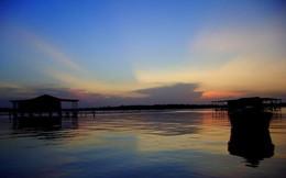 马拉开波湖