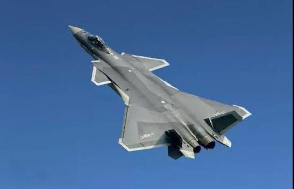 武器禁令将失效,伊朗抛出百架战机订单,歼-31入围?