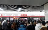 谁能预测地铁流量奖励30万!AI大赛将在杭开战
