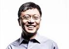 微软级别最高的中国员工沈向洋宣布离职,继续担任盖茨顾问