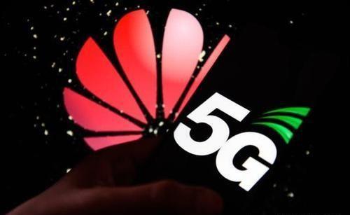 华为5G手机全球出货690万台,却遭卢伟冰嘲讽