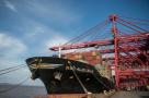 浙江2019年外贸开门红 出口规模增幅领跑全国主要省份