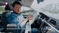 [预告]STIG变身偷车贼 151207 巅峰拍挡