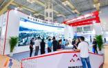 在寧波洞見未來 2021世界數字經濟大會暨第11屆智博會明日啟幕