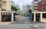 杭州有場新展覽!快速路、軌道交通建設,老舊小區提升改造……最新成果來了!