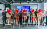 山东省精品旅游促进会又添新成员 五个专业委员会同时成立