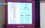 西泠秋拍竞价激烈!乾隆行书作品《平山堂诗》197.8万成交