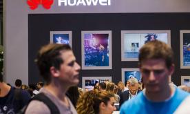 Intense anxiety of US leads to witch hunt of Huawei: China Daily editorial