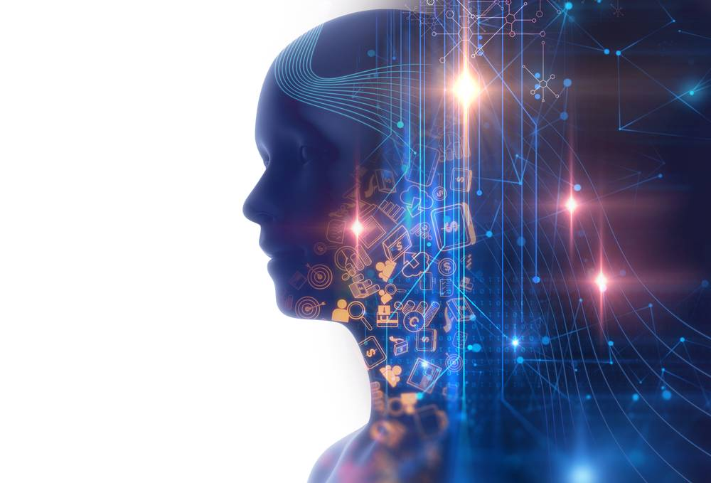 谷歌联手麻省理工学院,要将人类的多重感官赋予人工智能系统