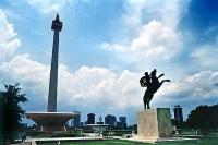 民族纪念碑