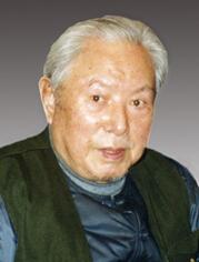 永远的冀鲁豫_胡征 - 国搜百科